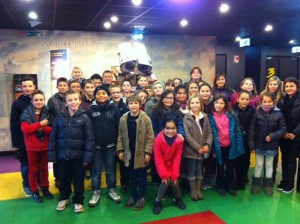 photo cinéma 15-12