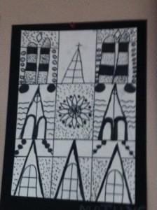 arts 1